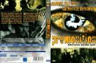 DVD - Premonition - Casper Van Dien - Action!