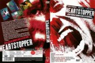 DVD - Heartstopper - deutsch - UNCUT !!!