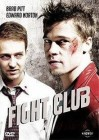Fight Club (deutsch/uncut) NEU+OVP