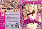 2er DVD Metabolic / Elegant Angel - Cum Drenched Tits #3