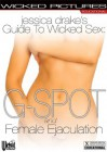 Wicked, Jessica Drakes Guide to Wicked Sex - G-Spot