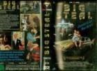 Big Steal, Jaguars klaut man nicht, 1992