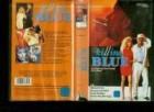 Killing Blue, mit Frank Stallone, Jahr 1989