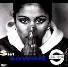 CD - Schwester S - S ist soweit - Rap Hip-Hop