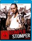 Romper Stomper [Blu-ray] (deutsch/uncut) NEU+OVP
