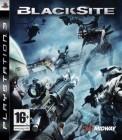 BLACKSITE [AREA 51 - TEIL 2] DEUTSCH / UNCUT - PS3 - NEU+OVP