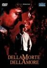 Dellamorte Dellamore - CMV - Uncut - Cover C - NEU+OVP
