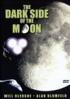 THE DARK SIDE OF THE MOON - NEU/OVP