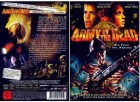 Army of the Dead - Der Fluch der Anasazi - NEU - OVP