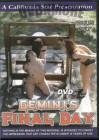 Geminis Final Day - California Star