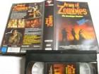 2881 ) army of zombies mit kari sorvali