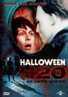 Halloween H20 [Halloween 7] (deutsch/uncut) NEU+OVP