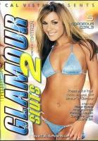 Glamour Sluts # 2 - Kirsten Price / Alana Evans