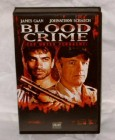 Blood Crime - Cop unter Verdacht(James Caan)no Glasbox uncut