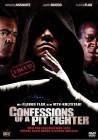 Confessions of a Pitfighter - NEU - OVP - Folie