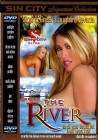 The River - Sin City - OVP - Ashley Long