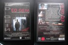 ED GEIN - the Wisconsin serial killer !! UNCUT, TOP !!!