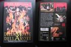 DELLAMORTE, DELLAMORE ( Red Edition ) Klassiker, TOP !!!!!!!