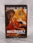 Ricochet-Der Aufprall (Denzel Washington) no Glasbox Großbox