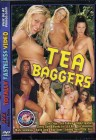 Tea Baggers - Totally Tasteless - Cindy Crawford