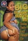 Big Black Butts # 3 - OVP