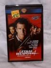 Lethal Weapon 4 - Zwei Profis r�umen auf (Mel Gibson) uncut