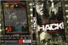 Hack! - Wer macht den letzten Schnitt? - NEU - OVP - Folie