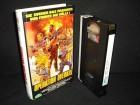Operation Overkill VHS Starlight