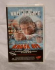 Knock Off(Jean-Claude Van Damme)+ Making Of  uncut TOP ! ! !