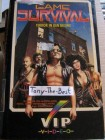 Game of Survival - Terror in den Bronx - VIP Hardcover