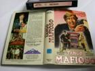 2383 ) sandra bea in tango mafioso