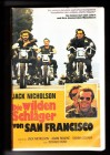 Die wilden Schl�ger von San Francisco ( Hells Angels )