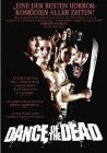 Dance of the Dead - NEU - OVP - Folie - Kultig!