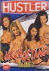 3x HUSTLER DVD Sammlung [Teens • Anal]
