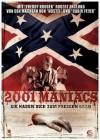 2001 Maniacs (deutsch/uncut) NEU+OVP