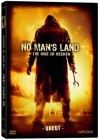 No Mans Land - Rise Of The Reeker (deutsch/uncut) NEU+OVP