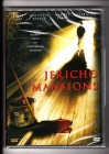 Jericho Mansions - James Caan  DVD / NEU