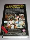 Eastern-Klassiker +DAMPFHAMMER UNTER 1000 NIETEN+ Ufa