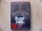 Alone in the Dark 2 - Uncut-Version - 1 DVD