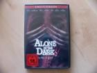 Alone in the Dark 2 - Uncut-Version - 1 DVD