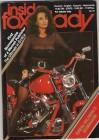 *inside Foxy Lady* Nr.57 - top HC Magazin - sehr selten
