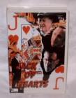 Jack of Hearts (Roddy Piper) Großbox Screenpower uncut TOP