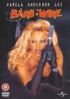 Barb Wire - Pamela Anderson (deutsch/uncut) NEU+OVP
