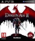 DRAGON AGE 2 - DEUTSCH / UNCUT - PS3