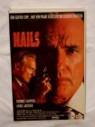 Nails (Dennis Hopper) Großbox VCL uncut no Glasbox TOP ! ! !