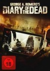 Diary Of The Dead [George Romero] (deutsch/uncut) NEU+OVP