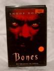 Bones-Der Tod ist erst der Anfang (Snoop Dog) Großbox Warner