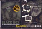 *BLACK BOX *UNCUT* DEUTSCH *SPECIAL ED* STEELBOOK *NEU/OVP*