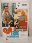 True Romance (Christian Slater, Brad Pitt) Großbox VMP uncut