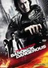 Bangkok Dangerous - Remake (deutsch/uncut) NEU+OVP